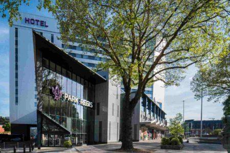 Park Regis Conference Venue