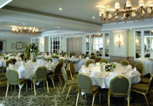 1310_Macdonald_Compleat_Angler_Weddings_Regency3@gallerymain-2