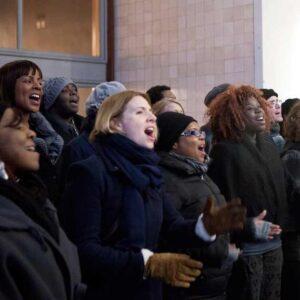 141201_voicelab_winter_choirs_credit_belinda-lawley_web