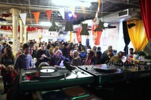 1500+-+Peckham+2013+Crowds