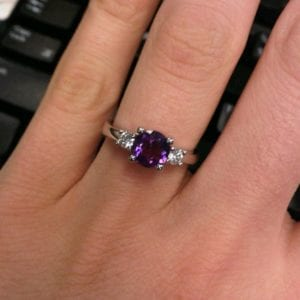 2-reader-engagement-rings-1211-w724