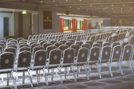 large conference venue manchester