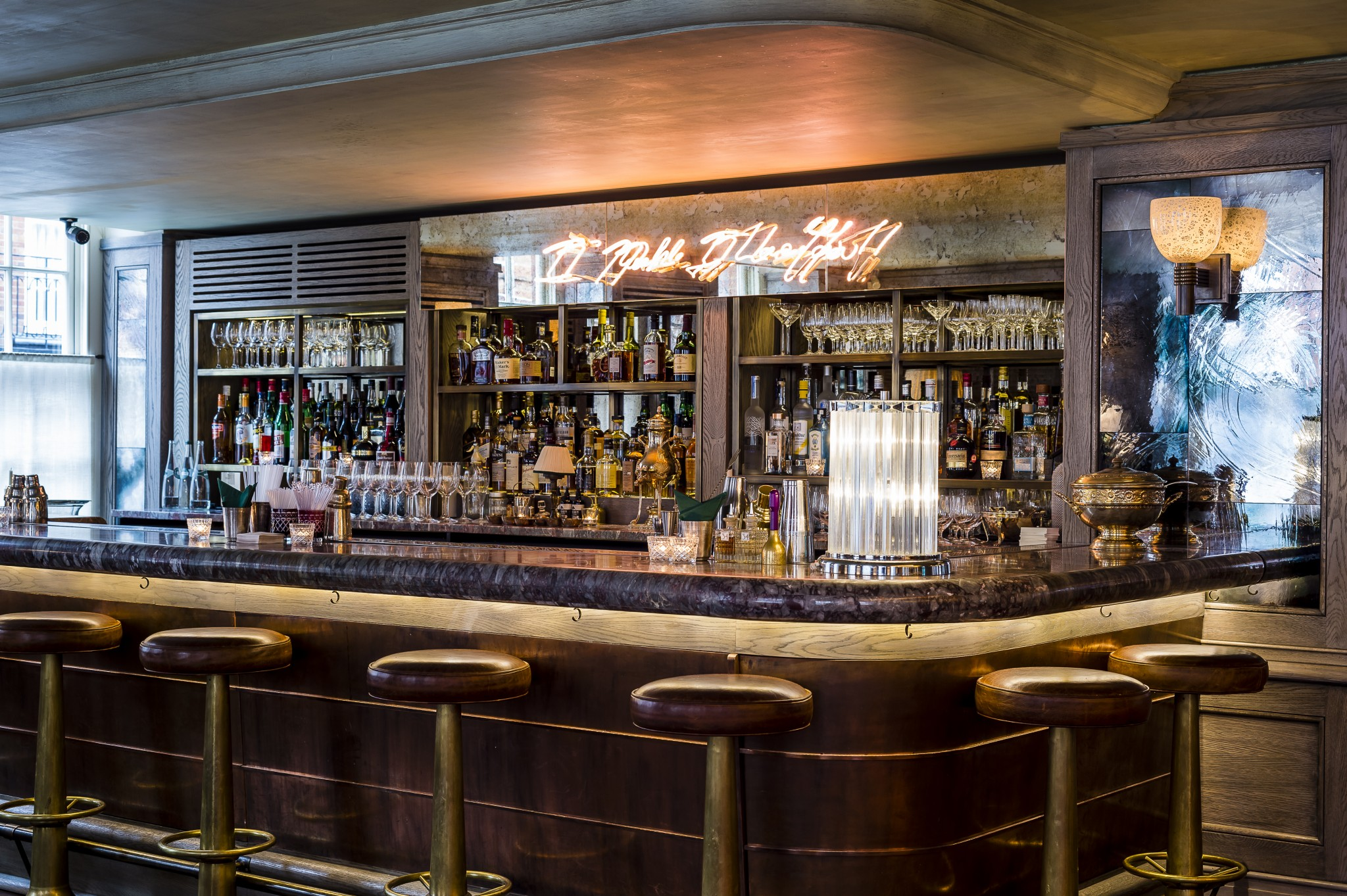 Book 34 the emin room for free with function fixers for Best private dining rooms west end