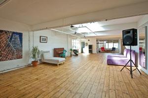 4th-floor-studios-1-4thfloorWarehouse05