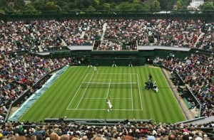 645-Wimbledon-Tennis