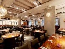 727_520_CK-Gallery-dining