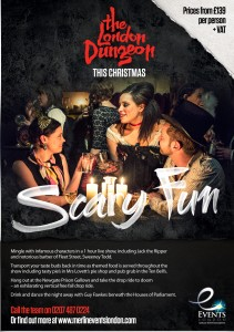 Artwork for the London Dungeon_edited-1