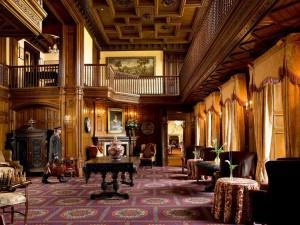 Ashford-Castle-–-Ireland's-Best-Luxury-Resort-8