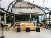 Atrium Kitchen 3