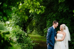 Audleys-Wood-Hotel-Wedding