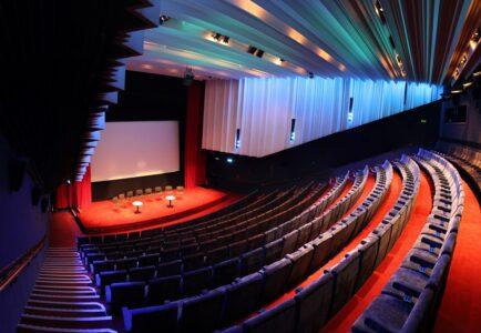 Barbican-Conference-Centre-5