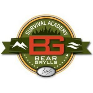 Bear Grylls Survival Academy3
