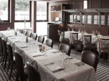 Brasserie-Blanc-Southbank-London-restaurant-private-dining