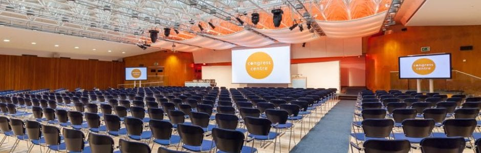 Conference and meeting venues Function Fixers