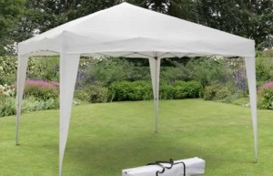 Cheap-gazebo
