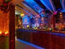 CocoBananas Bar 2