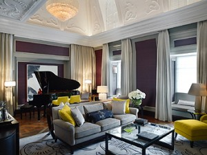 Corinthia_London-Suite