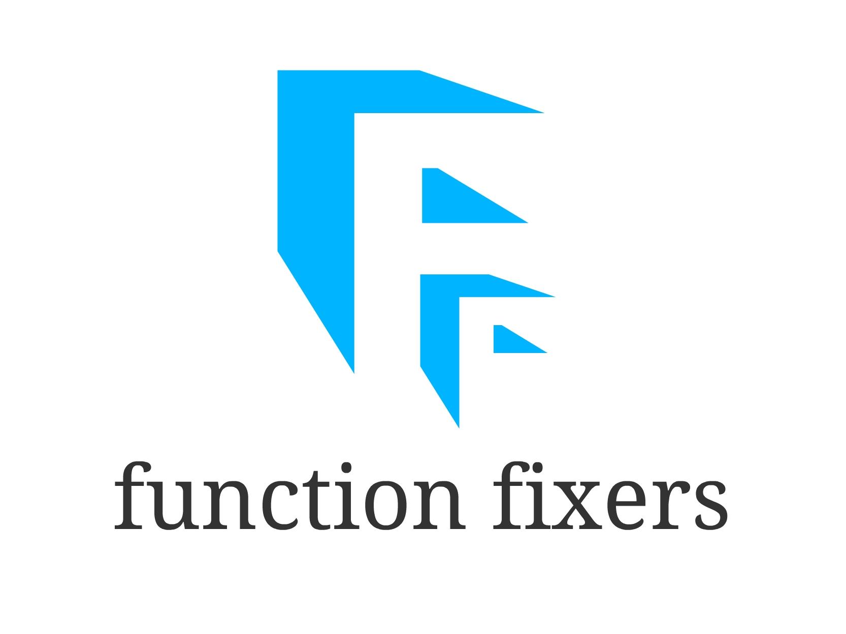 Venues in Nottingham - Function Fixers