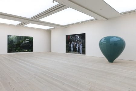 Gallery 3_003