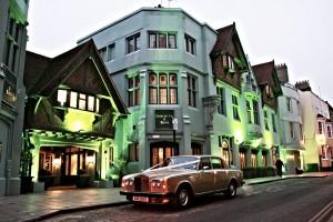 Hotel-Du-Vin-Brighton