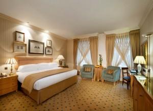 Landmark-Hotel-photos-Room
