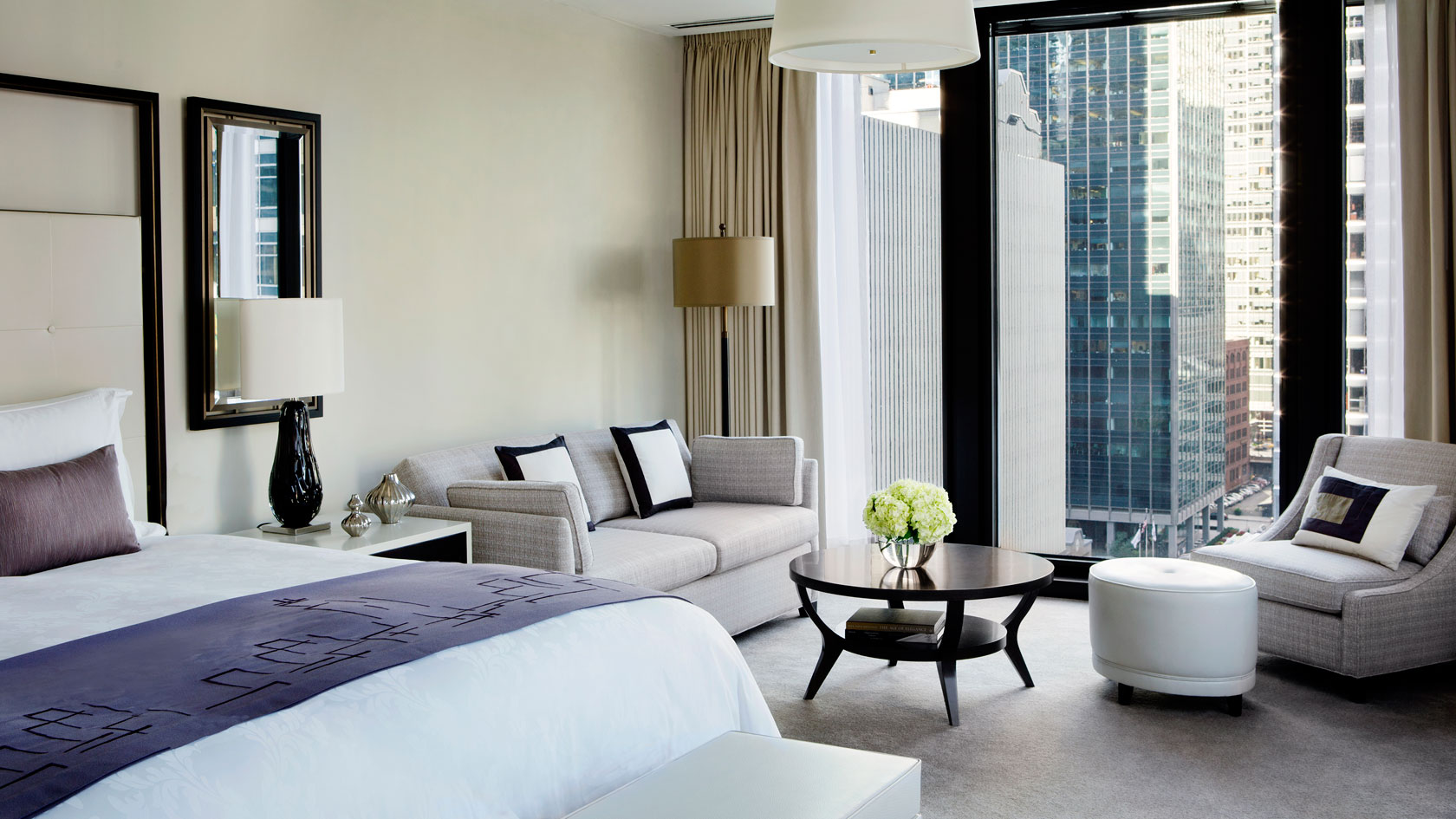 Hotel bookings and group accommodation function fixers for Junior room decor ideas