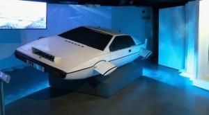 Lotus-Espirit-Submarine-london-film-museum-630x350