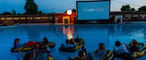 Luna-Cinema-640x265-2