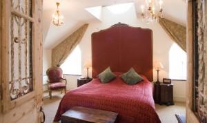 MM-Bedroom3