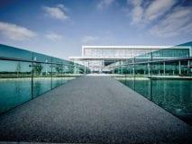 MTC_AMTC building_0046 EDIT CLEAN CMYK