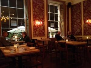 No-4-Clifton-Village-restaurant-inside