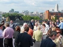 Roof-terrace-with-people-2-720×305