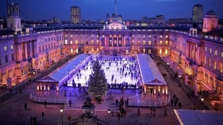 Somerset House 01
