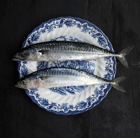 Southbank-London-Brasserie-Blanc-Food Events