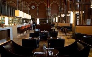 St-Pancras-restaur_1847210c