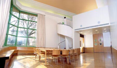 Tate Britain 01