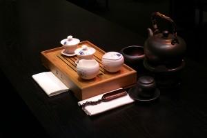 Tea-Ceremony_low-res