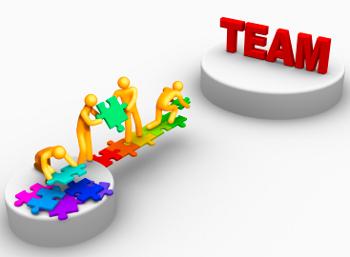 Team-Building_350