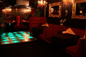 The-Aviary-Bar-Birthday-Party-Venues-in-Oxford-Circus-21