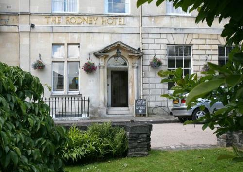 The best affordable boutique hotel in bristol function for Affordable boutique hotels