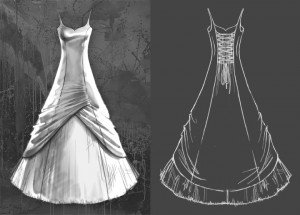 Tips-for-Sewing-a-Wedding-Dress2