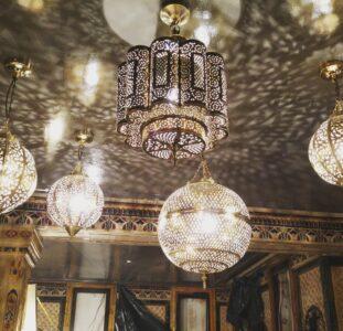Victorian Bath House 01