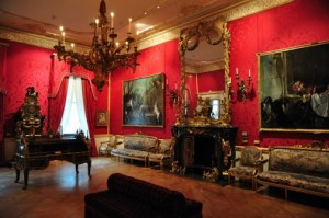 Wallace-collection-interior-505x335