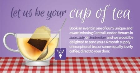 Your-Cup-of-Tea-Promo-670x350