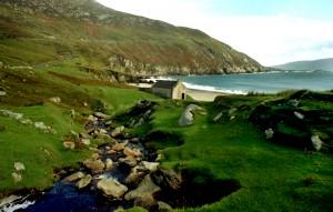 achill-beach1