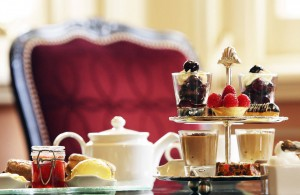 afternoon-tea-at-the-kensington-hotel_gallery_image