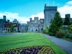 ashford-castle-county-mayo-places-1-screensaver