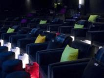 aubin-cinema-1-Picture 2