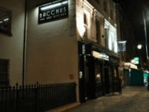 bacchus-pub-and-kitchen-1-Picture_41