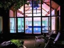 bailiffscourt-hotel-spa-1-Aquila